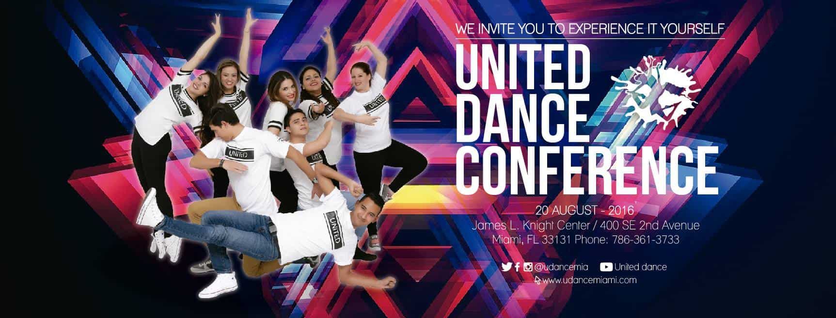 13063029 1024988084215808 3058704589659519802 o - United Dance Conference 2016