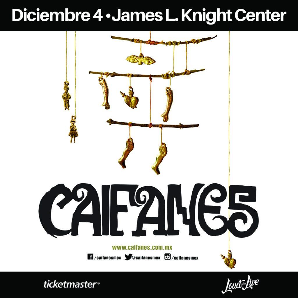 Caifanes MIA 1080x1080 1024x1024 - Caifanes