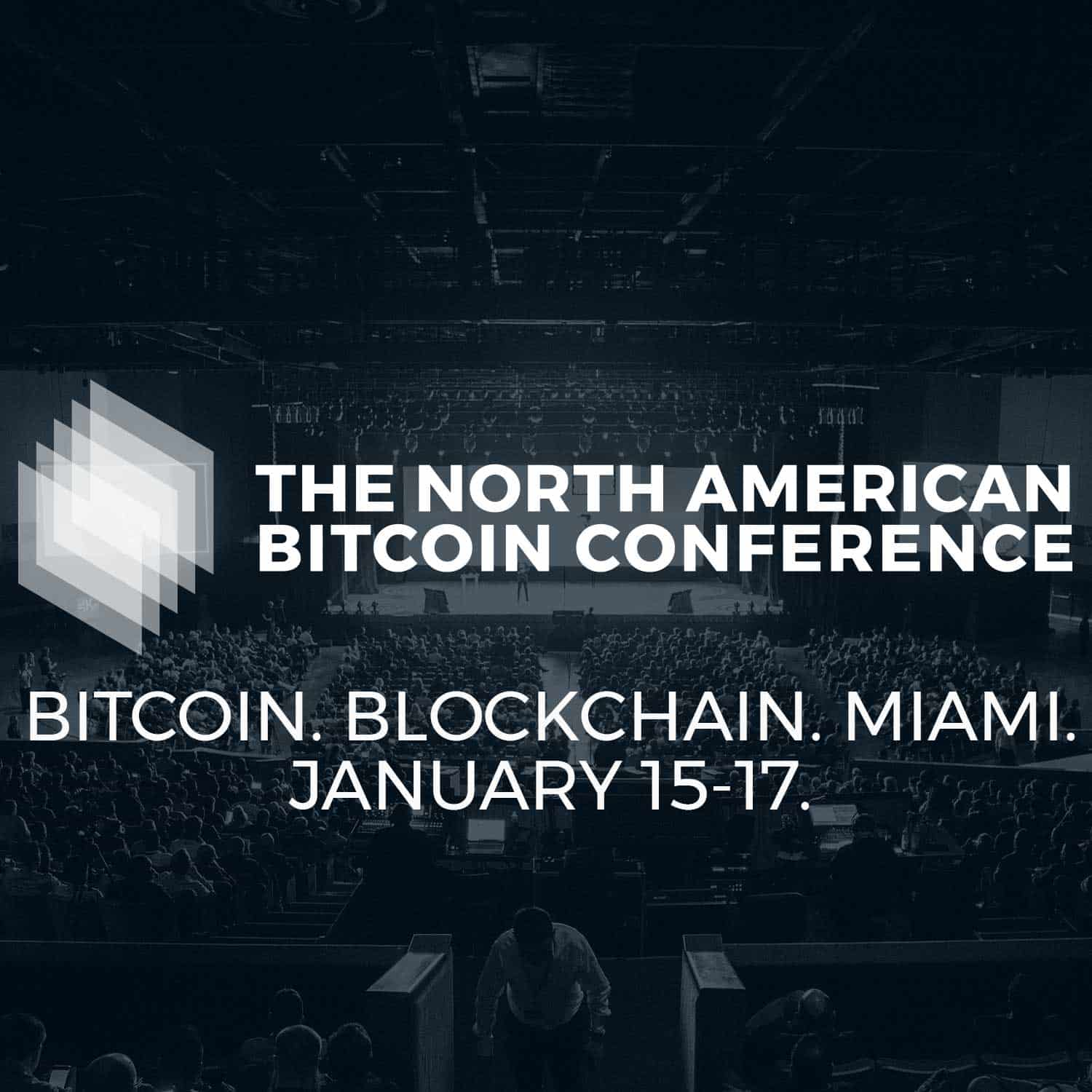 TNABC Miami2020 600x600 - The North American Bitcoin Conference