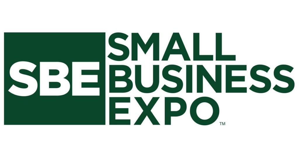 82846571 3980012292024164 3028130824772911104 o 1024x536 - Small Business Expo