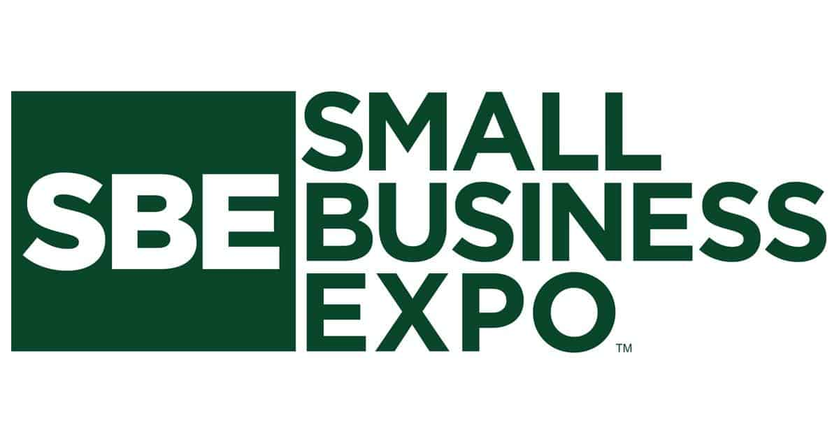 82846571 3980012292024164 3028130824772911104 o - Small Business Expo